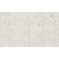 Duka Elite Classic 10 m2 - Yerli Duvar Kağıdı Elite Classic N13142-3