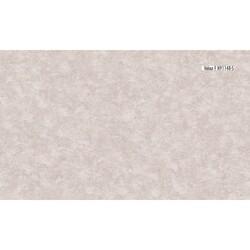 Duka Elite Classic 10 m2 - Yerli Duvar Kağıdı Elite Classic N91148-5