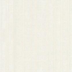 Hannatelier Equinox 16,5 m2 - Yerli Duvar Kağıdı Equinox 466312-2