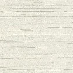 Hannatelier Equinox 16,5 m2 - Yerli Duvar Kağıdı Equinox 466313-1