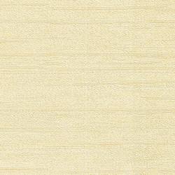 Hannatelier Equinox 16,5 m2 - Yerli Duvar Kağıdı Equinox 466313-4