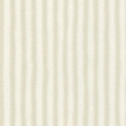 Hannatelier Equinox 16,5 m2 - Yerli Duvar Kağıdı Equinox 466412-2