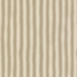 Hannatelier Equinox 16,5 m2 - Yerli Duvar Kağıdı Equinox 466412-5