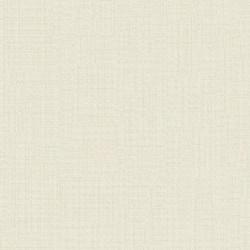 Hannatelier Equinox 16,5 m2 - Yerli Duvar Kağıdı Equinox 466413-1