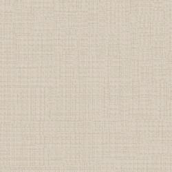 Hannatelier Equinox 16,5 m2 - Yerli Duvar Kağıdı Equinox 466413-4