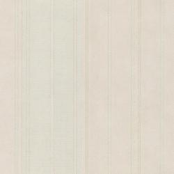 Hannatelier Equinox 16,5 m2 - Yerli Duvar Kağıdı Equinox 466512-2