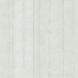 Hannatelier Equinox 16,5 m2 - Yerli Duvar Kağıdı Equinox 466512-4