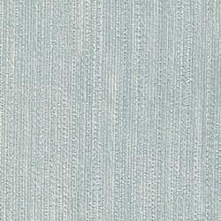 Hannatelier Equinox 16,5 m2 - Yerli Duvar Kağıdı Equinox 466513-4