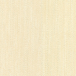 Hannatelier Equinox 16,5 m2 - Yerli Duvar Kağıdı Equinox 466513-7