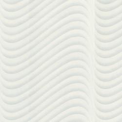 Hannatelier Equinox 16,5 m2 - Yerli Duvar Kağıdı Equinox 466711-3
