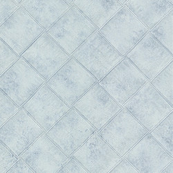 Hannatelier Equinox 16,5 m2 - Yerli Duvar Kağıdı Equinox 466712-3
