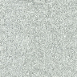 Hannatelier Equinox 16,5 m2 - Yerli Duvar Kağıdı Equinox 466713-2