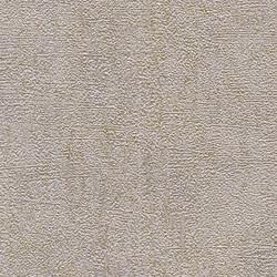 Hannatelier Equinox 16,5 m2 - Yerli Duvar Kağıdı Equinox 466713-5