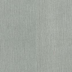 Hannatelier Equinox 16,5 m2 - Yerli Duvar Kağıdı Equinox 466810-5