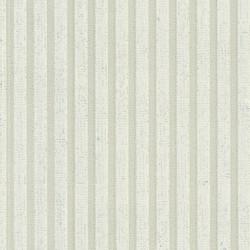 Hannatelier Equinox 16,5 m2 - Yerli Duvar Kağıdı Equinox 466812-1