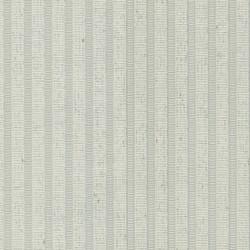 Hannatelier Equinox 16,5 m2 - Yerli Duvar Kağıdı Equinox 466812-5