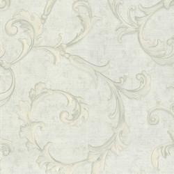 Hannatelier Equinox 16,5 m2 - Yerli Duvar Kağıdı Equinox 466813-1