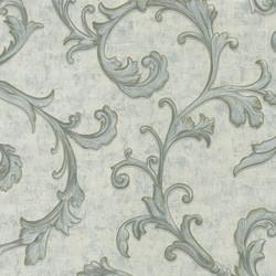 Hannatelier Equinox 16,5 m2 - Yerli Duvar Kağıdı Equinox 466813-4