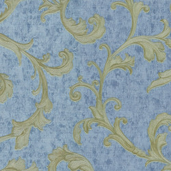 Hannatelier Equinox 16,5 m2 - Yerli Duvar Kağıdı Equinox 466813-5