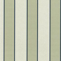 Hannatelier Equinox 16,5 m2 - Yerli Duvar Kağıdı Equinox 466814-3