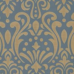 Hannatelier Equinox 16,5 m2 - Yerli Duvar Kağıdı Equinox 466815-5