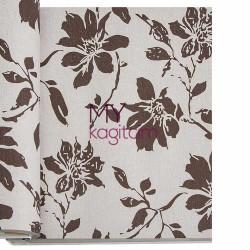 Halley Fashion - Yerli Duvar Kağıdı Fashion 1025