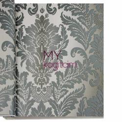 Halley Fashion - Yerli Duvar Kağıdı Fashion 1152