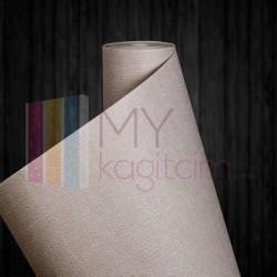 Halley Fashion - Yerli Duvar Kağıdı Fashion 1180