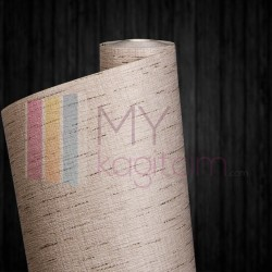 Halley Fashion - Yerli Duvar Kağıdı Fashion 1241