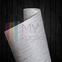 Halley Fashion - Yerli Duvar Kağıdı Fashion 1242