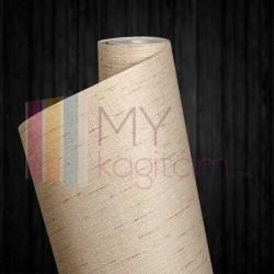 Halley Fashion - Yerli Duvar Kağıdı Fashion 1243
