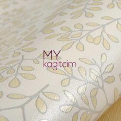Yerli Duvar Kağıdı Fashion 1257 - Thumbnail
