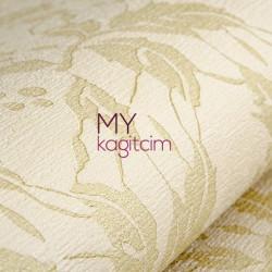 Yerli Duvar Kağıdı Fashion 1259 - Thumbnail