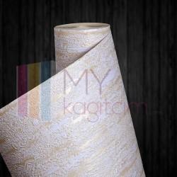 Halley Fashion - Yerli Duvar Kağıdı Fashion 1270