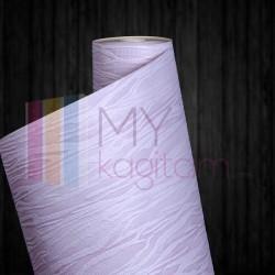 Halley Fashion - Yerli Duvar Kağıdı Fashion 1283