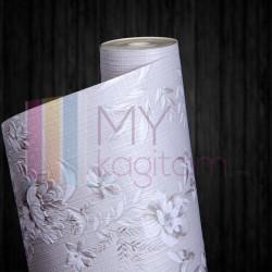 Halley Fashion - Yerli Duvar Kağıdı Fashion 150