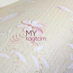 Yerli Duvar Kağıdı Fashion 151 - Thumbnail