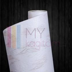 Halley Fashion - Yerli Duvar Kağıdı Fashion 245