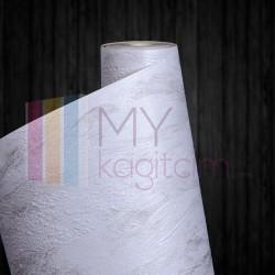 Halley Fashion - Yerli Duvar Kağıdı Fashion 247