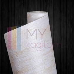 Halley Fashion - Yerli Duvar Kağıdı Fashion 252