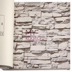 Halley Fashion - Yerli Duvar Kağıdı Fashion 288