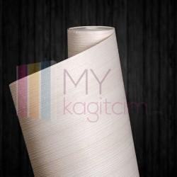 Halley Fashion - Yerli Duvar Kağıdı Fashion 591