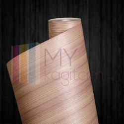 Halley Fashion - Yerli Duvar Kağıdı Fashion 592