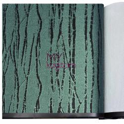 Livart Genesis 16,5 m2 - Yerli Duvar Kağıdı Genesis 4000-6