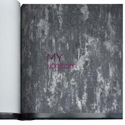 Livart Genesis 16,5 m2 - Yerli Duvar Kağıdı Genesis 4500-3
