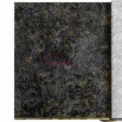 Vertu Grid 16,5 m2 - Yerli Duvar Kağıdı Grid 702-1