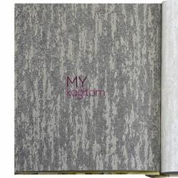 Vertu Grid 16,5 m2 - Yerli Duvar Kağıdı Grid 708-1