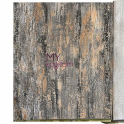 Vertu Grid 16,5 m2 - Yerli Duvar Kağıdı Grid 713-1