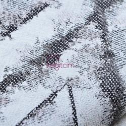 Yerli Duvar Kağıdı Moda Enzo 2219 - Thumbnail