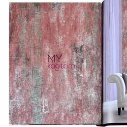Wall212 Moda Enzo 5 m2 - Yerli Duvar Kağıdı Moda Enzo 2252